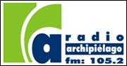 Radio Archipielago