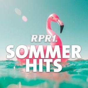 RPR1. - Sommerhits