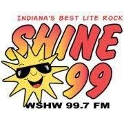 Shine 99 - WSHW