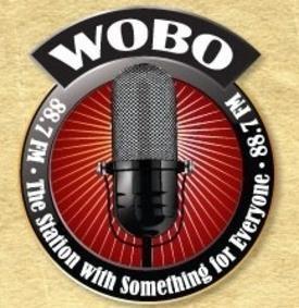 WOBO 88.7 FM - WOBO