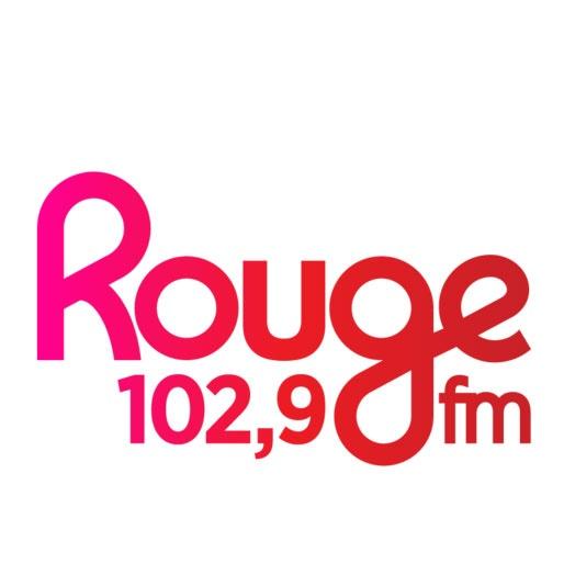 102.9 Rouge FM - CJOI-FM