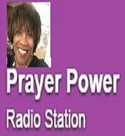 Prayer Power Radio