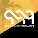 Radio Marbella - Groovy Deep House