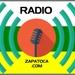 Radio Zapatoca Logo