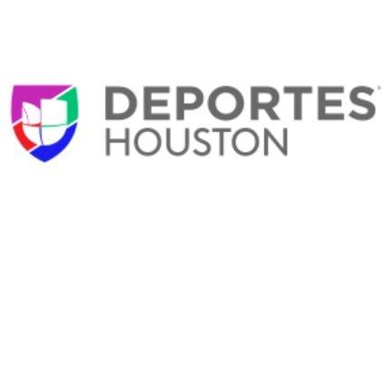 Univision Desportes Radio - KLAT