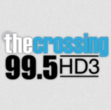 99-5 The Crossing - KYXY-HD2