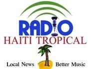 Radio Haiti Tropical - WUNA