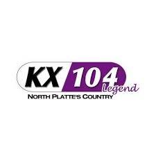 KX 104 - KXNP
