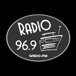Radio 96.9 WRDO - WRDO