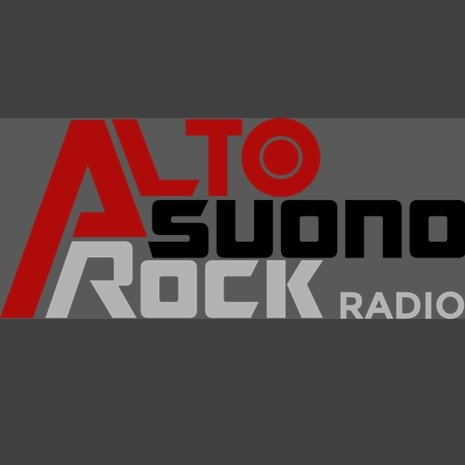 Radio Altosuono