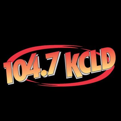 104.7 KCLD - KCLD-FM