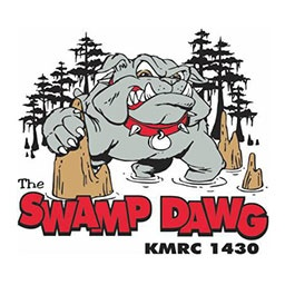 The Swamp Dawg - KMRC
