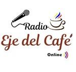 Radio Eje del Café