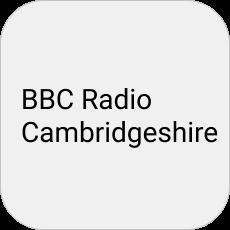 BBC - Radio Cambridgeshire