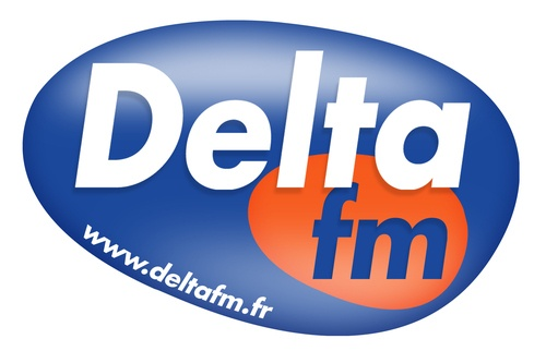 Delta FM - Dunkirk