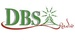 DBS Radio Logo