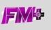 Radio Fm Mas Logo