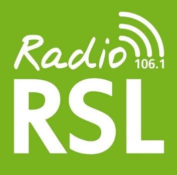 Radio RSL