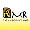 Radio Margaret River (RMR)