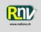 Radio Nord Vaudois Logo