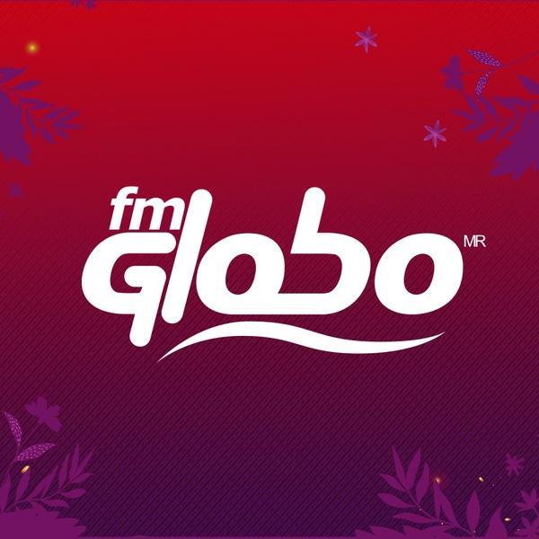FM Globo Poza Rica - XEPR