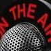 ZosRadio Logo