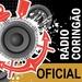 Rádio Web Coringão Logo