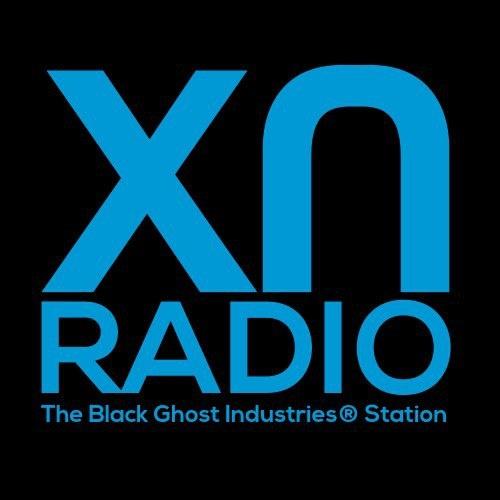 XN Radio