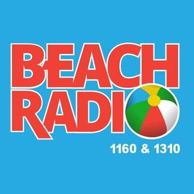 Beach Radio - WOBM