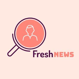 Fresh News-48 - Ajmer Radio