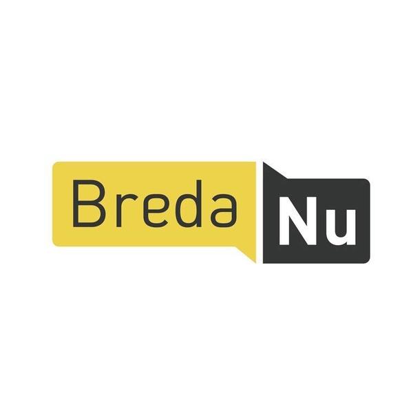 Breda Nu
