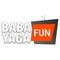 BabayagaRadio Logo