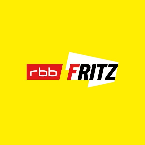 Fritz vom rbb