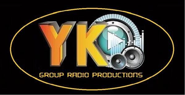 yk group radio web