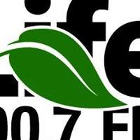 New Life FM - CIAY-FM