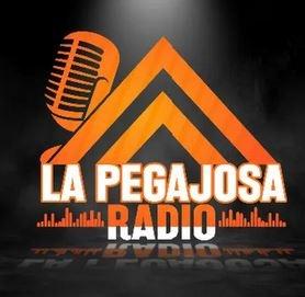 La Pegajosa Radio