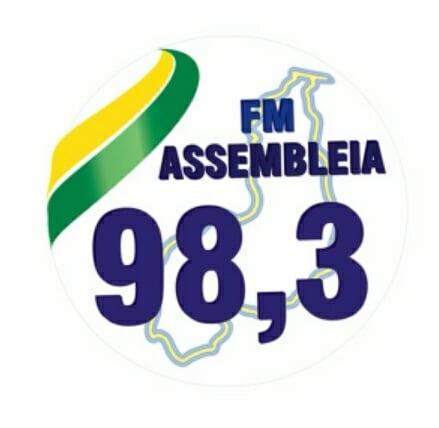 Rádio Assembleia FM