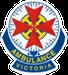 Melbourne Area Ambulance, Fire, State Emergency Service,Vicroads Logo