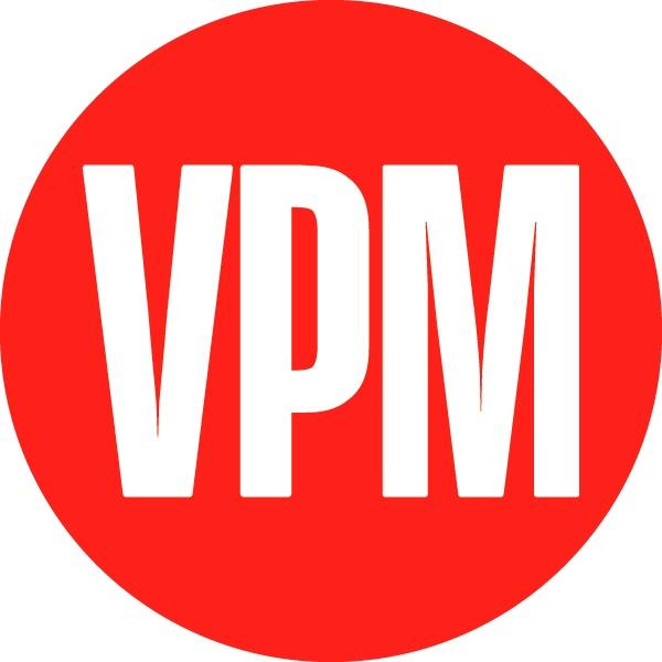 VPM Music - WBBT-FM