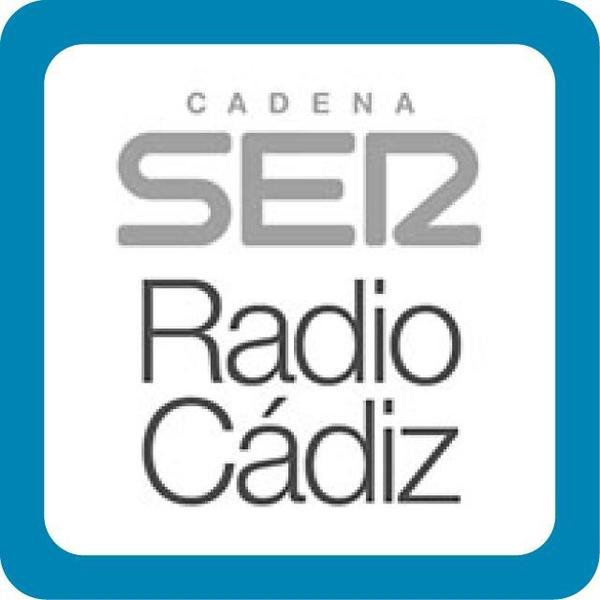 Cadena SER - Radio Cádiz