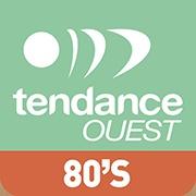 Tendance Ouest - 80