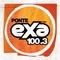 Exa FM - XHMI Logo