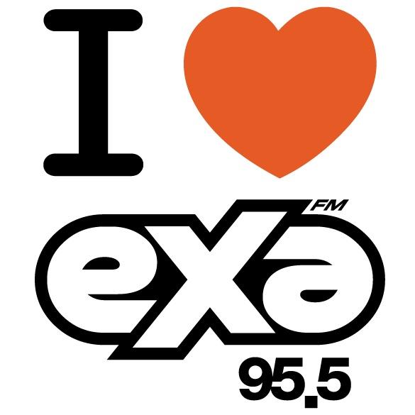 Exa FM - XHOE