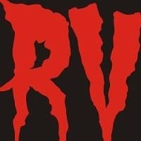RV Negro FM