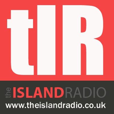 The Island Radio