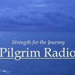 Pilgrim Radio - KMJB