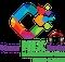 Ohana MIX Radio Logo