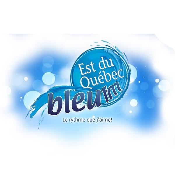 Bleu FM - CFMV-FM