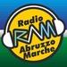 Radio Abruzzo Marche Logo