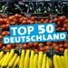 RPR1. - Top50.Deutschland Logo